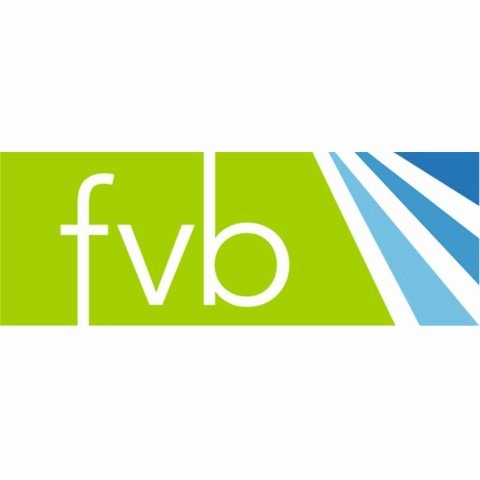 smarterion ag new member of the FVB